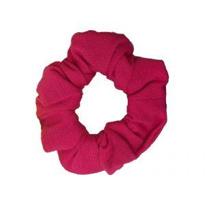 Cotton Scrunchie best price from Rainbow Aberdeen
