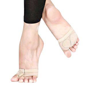 Katz Foot Thong Aberdeen