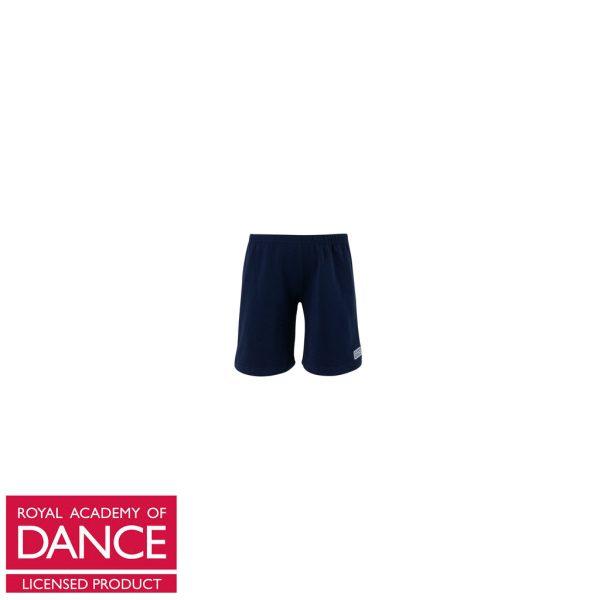 Freed Boys Cotton Shorts
