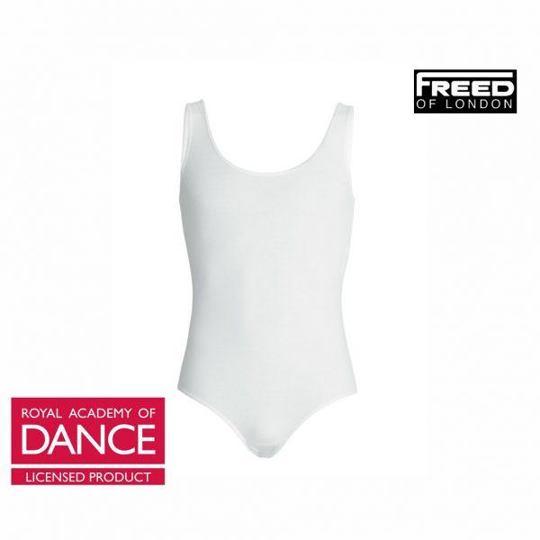 Freed Regulation Leotars Rainbow dancewear Aberdeen